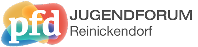 JF Reinickendorf
